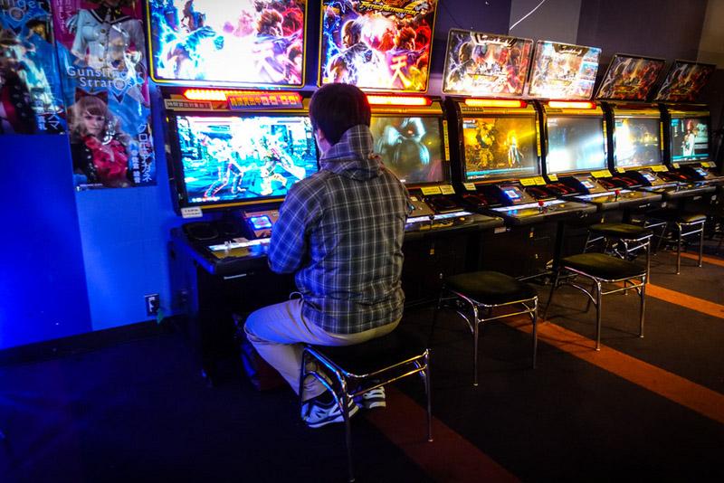 Игровые автоматы морской бой прайс-лист т игры азартные