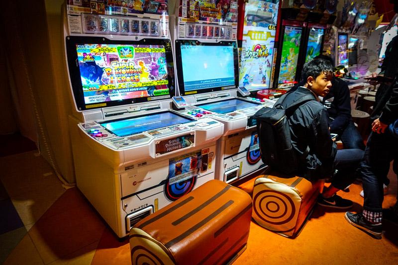Работа игровые автоматы киев купить новинки игровые автоматы