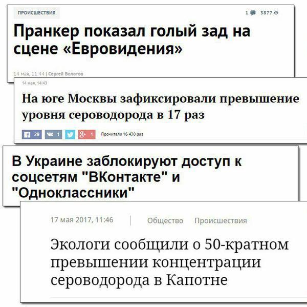 Порошенко о подписании безвиза: Это исторический день для Украины и ЕС - Цензор.НЕТ 8570