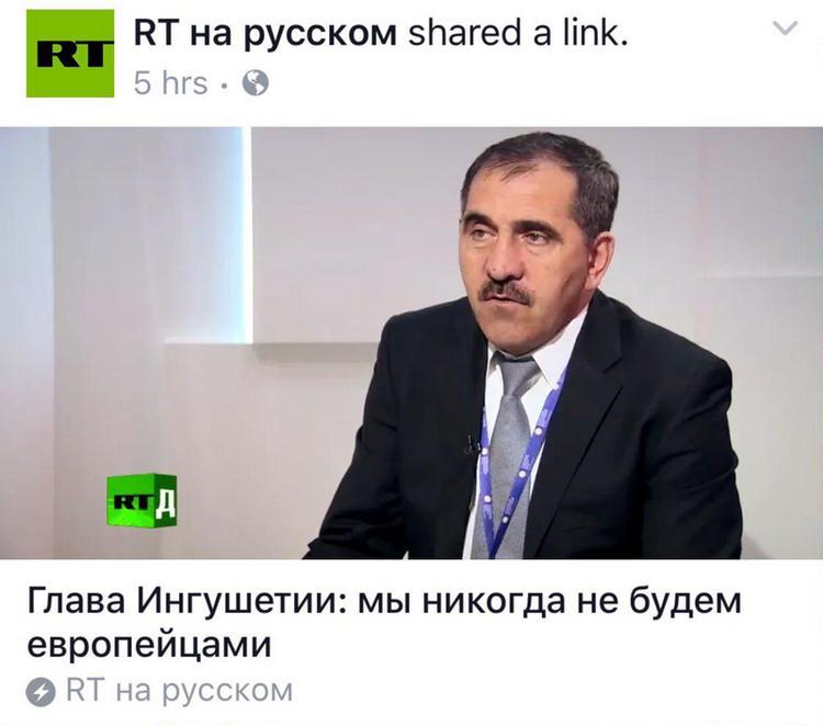 Гей видео взрослые азеры трахают молодых русских мальчиков фото 501-26