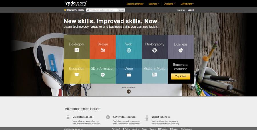 Веб дизайн обучение цена