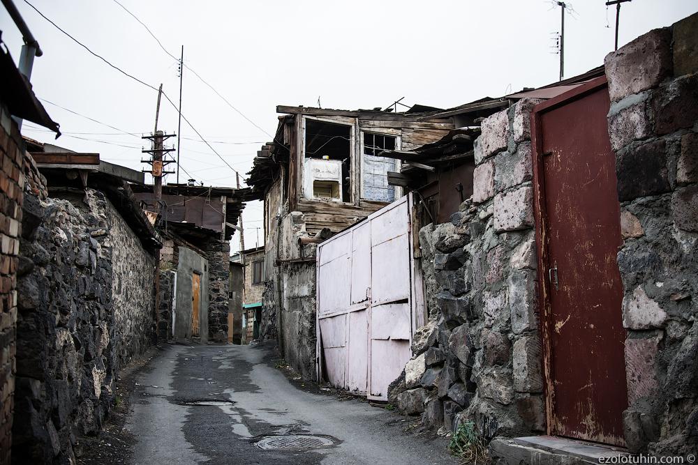 роскошных трущобы в россии фото эко названии