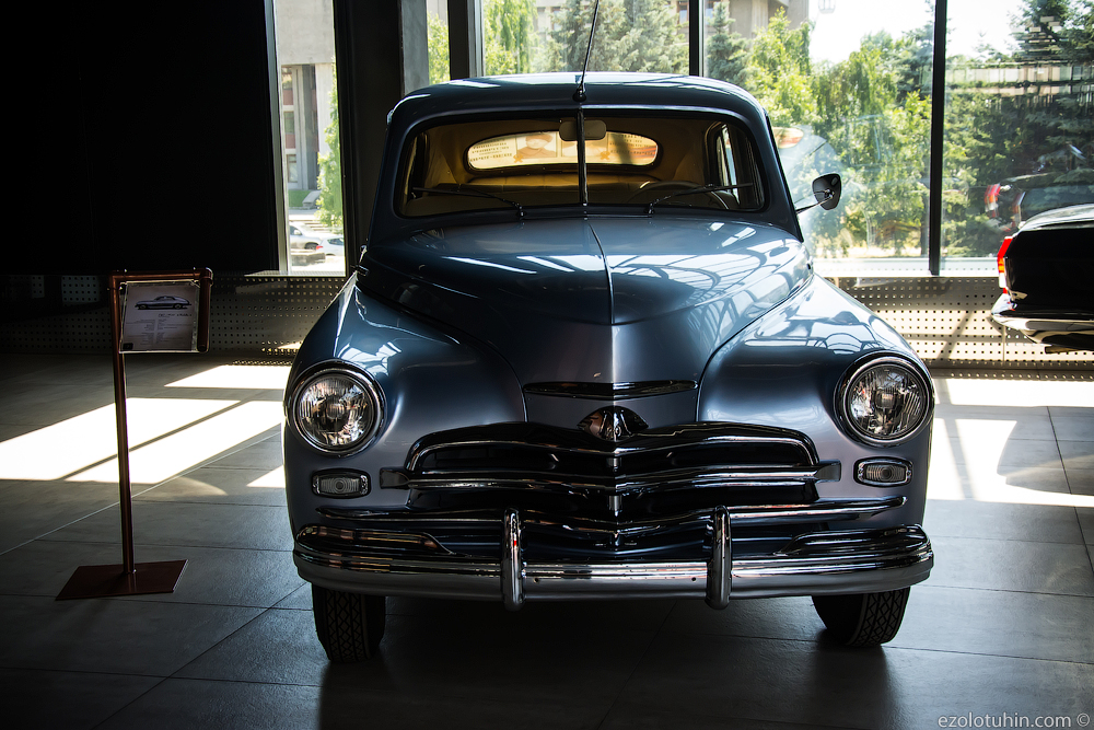 Ретропарк. Удивительный музей ретротехники в Новокузнецке автомобиль, музей, состоянии, находится, можно, выпускался, красота, трудно, коллекции, выпуска, американец, редкие, машины, музее, посмотреть, теперь, всего, Старенький, первый, идеальном