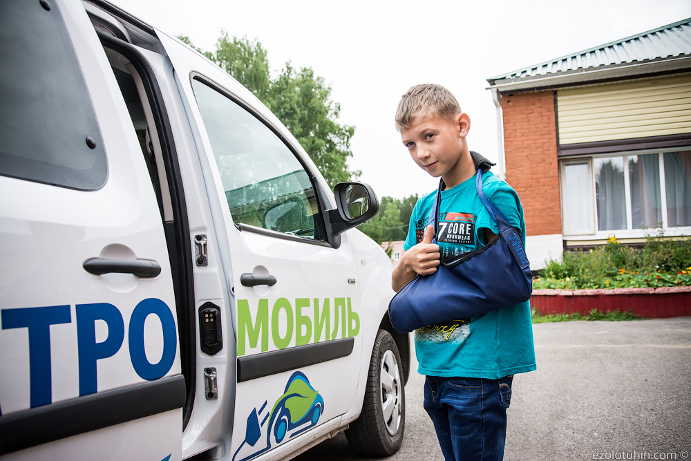 Дети, элитная водка и прекрасные энергетики. На электромобиле по Сибири. электромобиль, Белугу, Белуги, дальше, завода, время, самую, происходит, водку, электромобиля, местные, делают, только, после, ждали, просто, любой, дождались, Тамара, интереснейшую