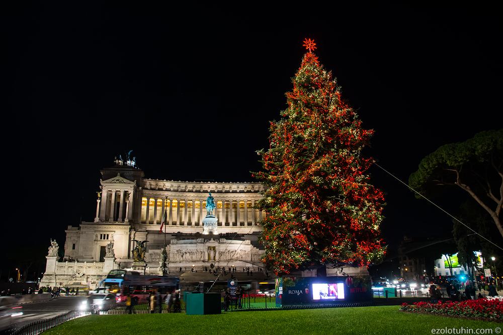 Самая страшная новогодняя елка в мире? обзывают, самой, Каждый, самую, страшной, жалкой, ужасной, лучше, снова, остается, ставят, уродливой, новую, шутка, сотен, римскую, всему, единственное, пожалуй, напоминание