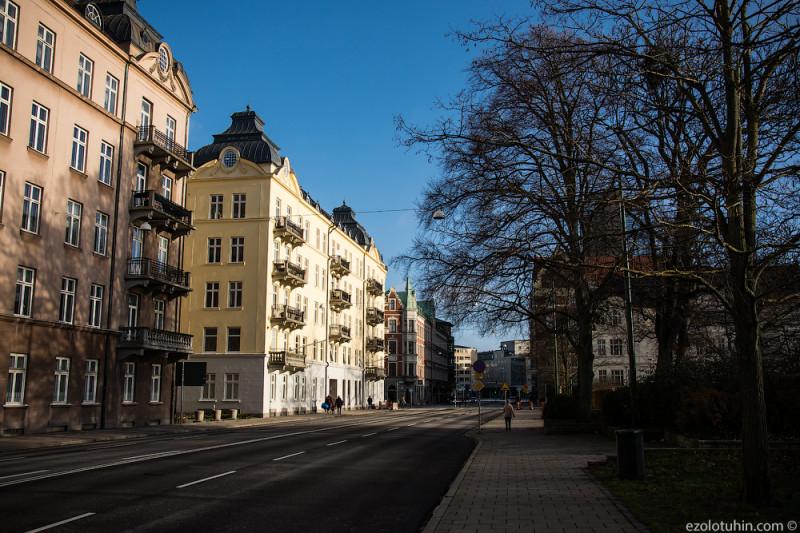Как выглядит самый опасный город Швеции по мнению Первого канала. Посмотрел своими глазами. Мальме, очень, только, город, наверняка, действительно, зеленых, Первого, мусульмане, мигранты, улице, потому, полиция, канала, шведы, журналист, своих, может, место, среди