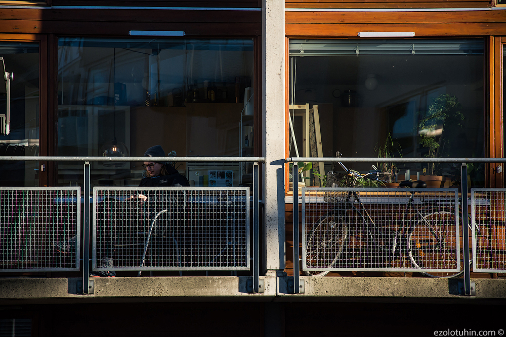 Зеленый город завтрашнего дня на месте промзоны. Шведы смогли! Мальме, можно, здесь, мусора, города, город, Швеции, район, шведы, место, зимой, района, никакого, автобусы, несколько, Никаких, самым, домов, километров, совсем