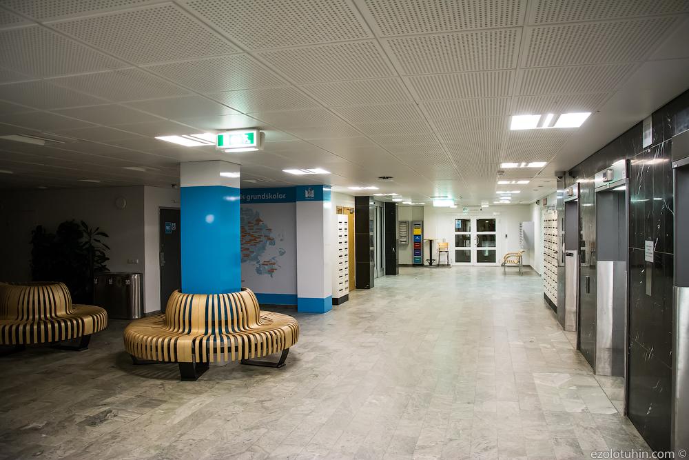 Как выглядит студенческая общага в Швеции можно, этаже, Швеции, только, общаге, гости, здесь, может, комната, двери, никаких, комнате, открыть, дорого, своей, показаться, угодно, бояться, вечера, выгонит