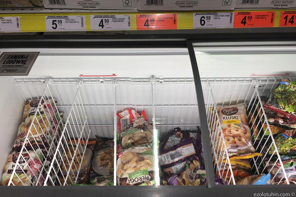 Сколько стоят продукты в Польше. Актуальные цены из супермаркета и что удалось купить на 1500 рублей рублей, всего, дешевле, пачку, Польше, прямо, Килограмм, официально, видом, банку, Россию, килограмм, Замороженные, яблоки, ягодки, коробочку, польские, которые, России, Знаменитые