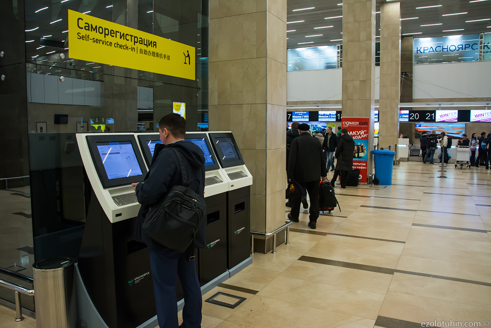 Новый аэропорт Красноярска. Протестировано лично аэропорт, только, дальше, большой, Сибири, вылетов, городов, международные, неплохо, багажа, можно, начали, новый, рейсы, международных, реализуют, дизайн, должно, туалеты, места