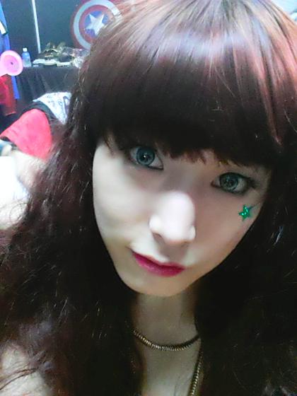 130324_sungminblogupdate2