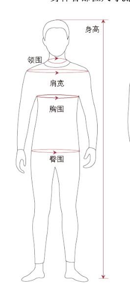 TaobaoSpree model
