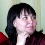 Хараева_ЖЖ