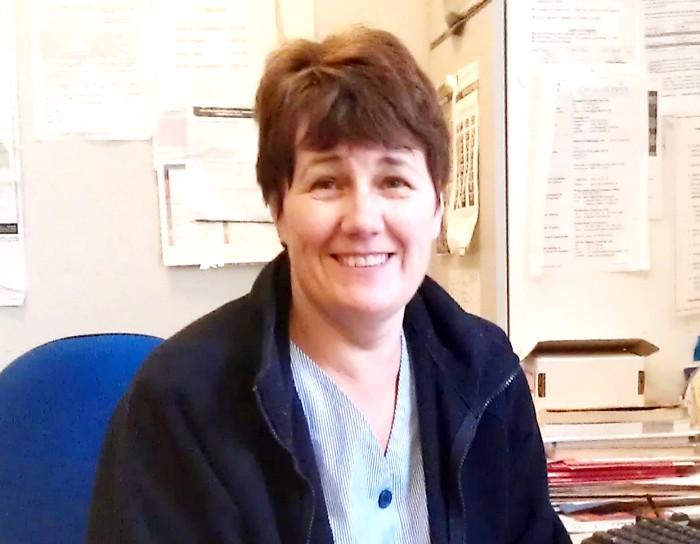 Ann-Marie-Murphy1