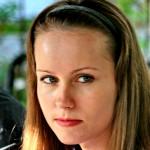 Алена Антонова1_ЖЖ