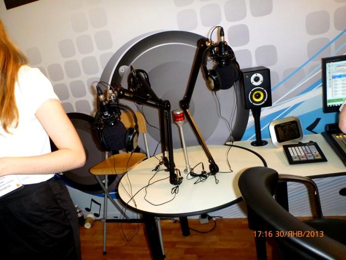 43 Радиостудия2