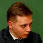 Андрущак_ЖЖ
