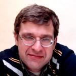 игорь шиян_ЖЖ