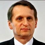 нарышкин_ЖЖ