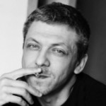 Михаил Барановский2_ЖЖ