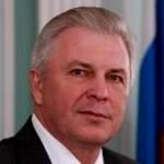 Наговицын_ЖЖ