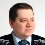 Абдуллаев_Юрий(2)