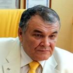 Сайбединов2