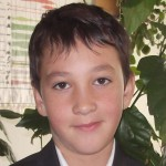 Биттиров Руслан