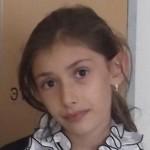 Малкарова Жаннет