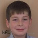 Афашоков Малик