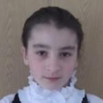 Лиза Моллаева