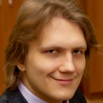 Сергеи_Юрьев_ЖЖ