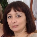 Бондаренко2 (2)_ЖЖ