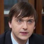 Кравцов1_ЖЖ