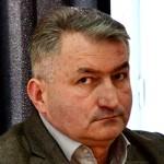 Гулиев6_ЖЖ