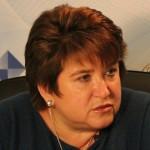 Глебова, Любовь Николаевна — Википедия