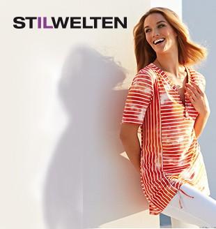 Женские брюки фирмы strenesse