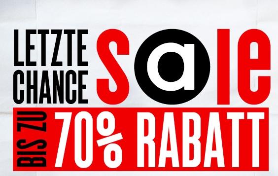 09c5a22369a EuroMail  В магазине ASOS глобальная распродажа известных брендов ...