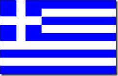 Greek-flag[1]