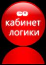cooltext1006653080