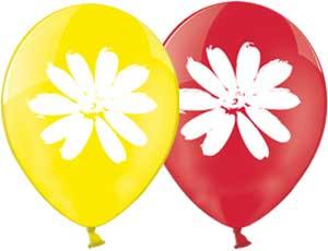 Гелиевые шарики, доставка , КИЕВ