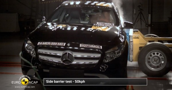 mercedes-benz-gla-receives-high-euro-ncap-safety-ratings-video-86040-7