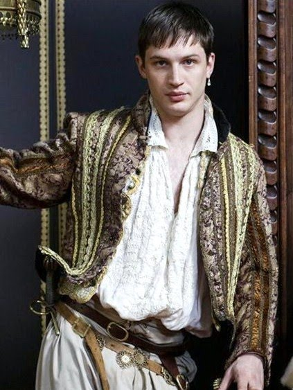 tom_hardy_virgin_queen