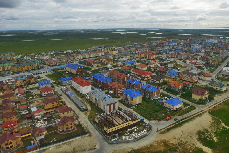 Знакомства село яр сале знакомства татария