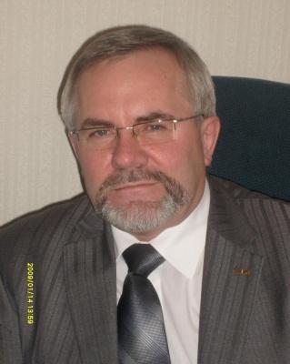 Вебер В.Р.