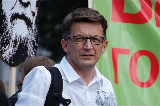 Rustem-Adagamov_imagelarge