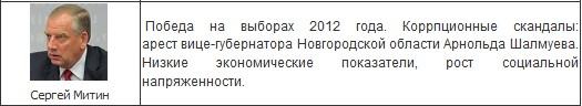 2013-04-09_094716