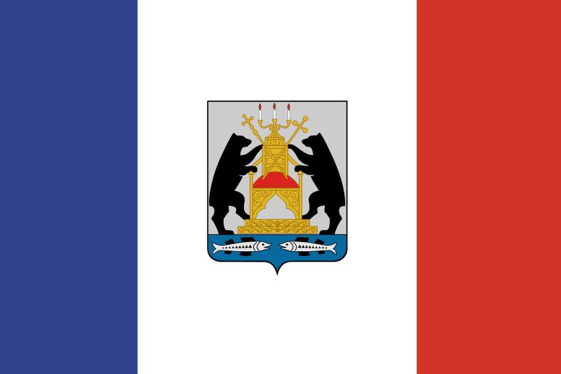800px-Flag_of_Novgorod_Oblast.svg