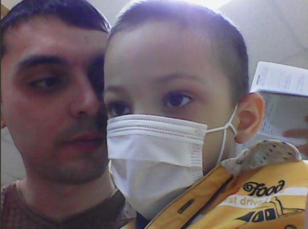 Регистратура33 владимир детская поликлиника
