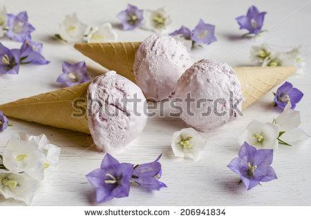 stock-photo-ice-cream-206941834